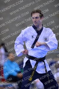 Taekwondo_BelgiumOpen2015_A3463