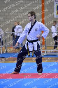 Taekwondo_BelgiumOpen2015_A3969